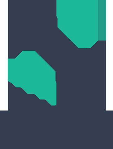 qc_logo_signature_RGB_480