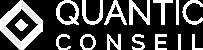 Quantic-conseil - Soutien informatique et marketing électronique à Montréal