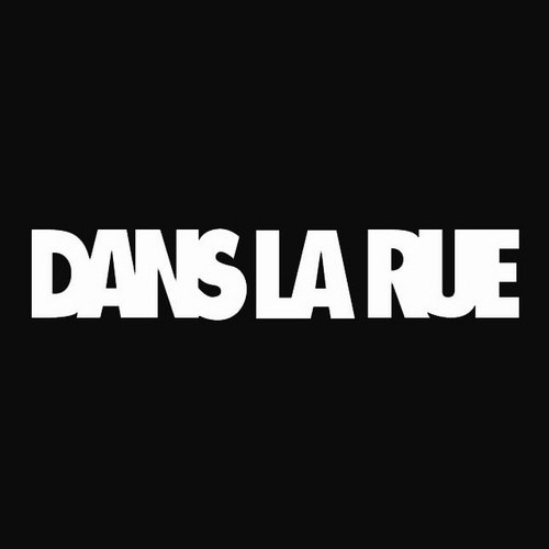 logo_danslarue