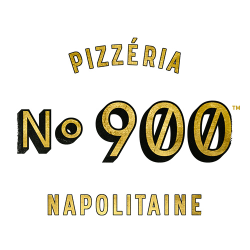 logo_no900