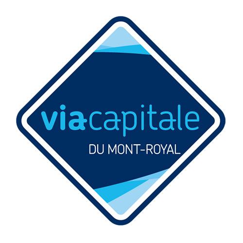 logo_viacapital